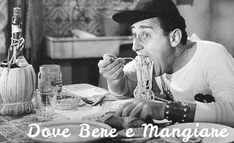 pigneto-roma-eventi-locali-pub-ristoranti-street-art-bere-mangiare