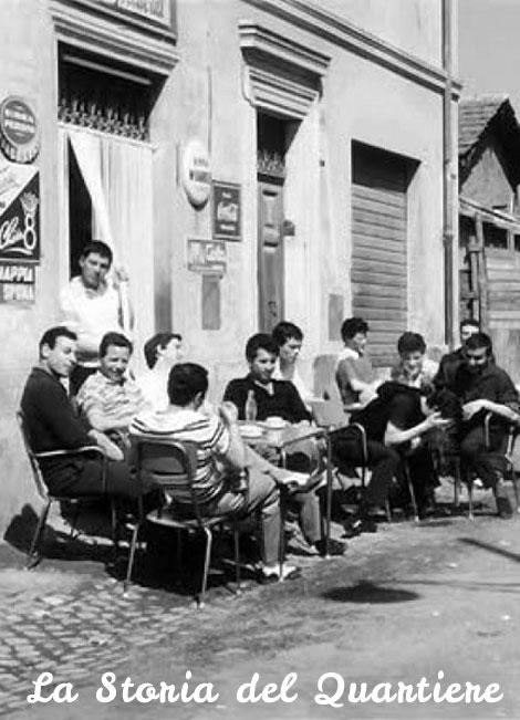 pigneto-roma-eventi-locali-pub-ristoranti-street-art-storia-quartiere