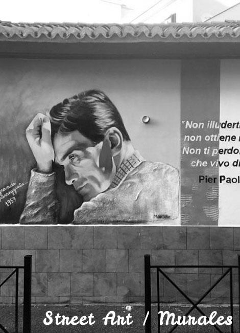 pigneto-roma-eventi-locali-pub-ristoranti-street-art-street-art